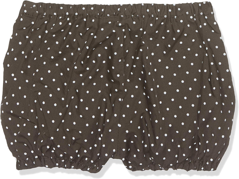 Chicco Baby-M/ädchen Pantaloncini Shorts