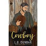 Cowboy (The Busy Bean)