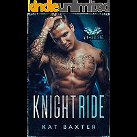 Knight Ride: A BBW MC Romance (Men of Valor MC)