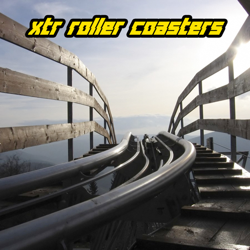 xtr-roller-coasters