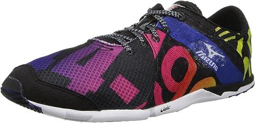 Wave Universe 5 Running Shoe