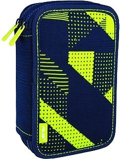 Milan Backpack Sets (Estuche con Contenido): Amazon.es ...
