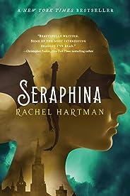 Seraphina (English Edition)