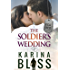 The Soldier's Wedding: Special Forces #1