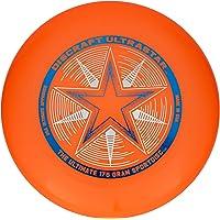 Discraft Frisbee