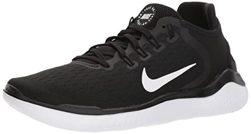 new concept f1abe 321e7 Nike Women's Free Rn Distance 2 Running Shoe