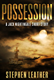 Possession: A Jack Nightingale Short Story