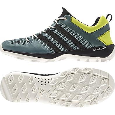 Adidas Daroga II CC skor