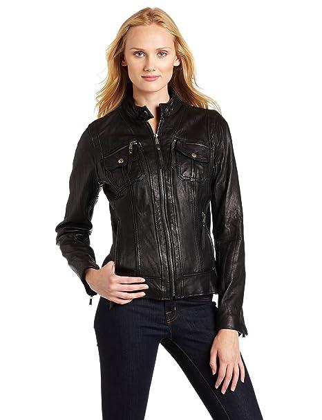 Amazon.com: Michael Michael Kors actualizado de la mujer ...
