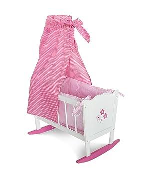 Bayer Chic 2000 - Accesorio para casas de muñecas (50499): Amazon.es: Juguetes y juegos
