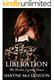 Liberation: The Barter System