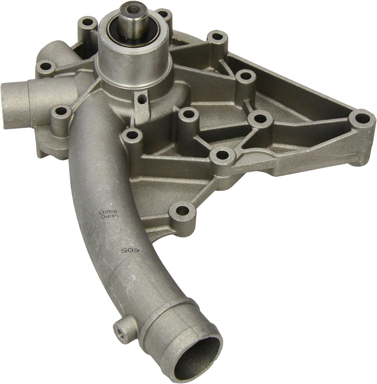 SKF VKPC 88613 Wasserpumpe