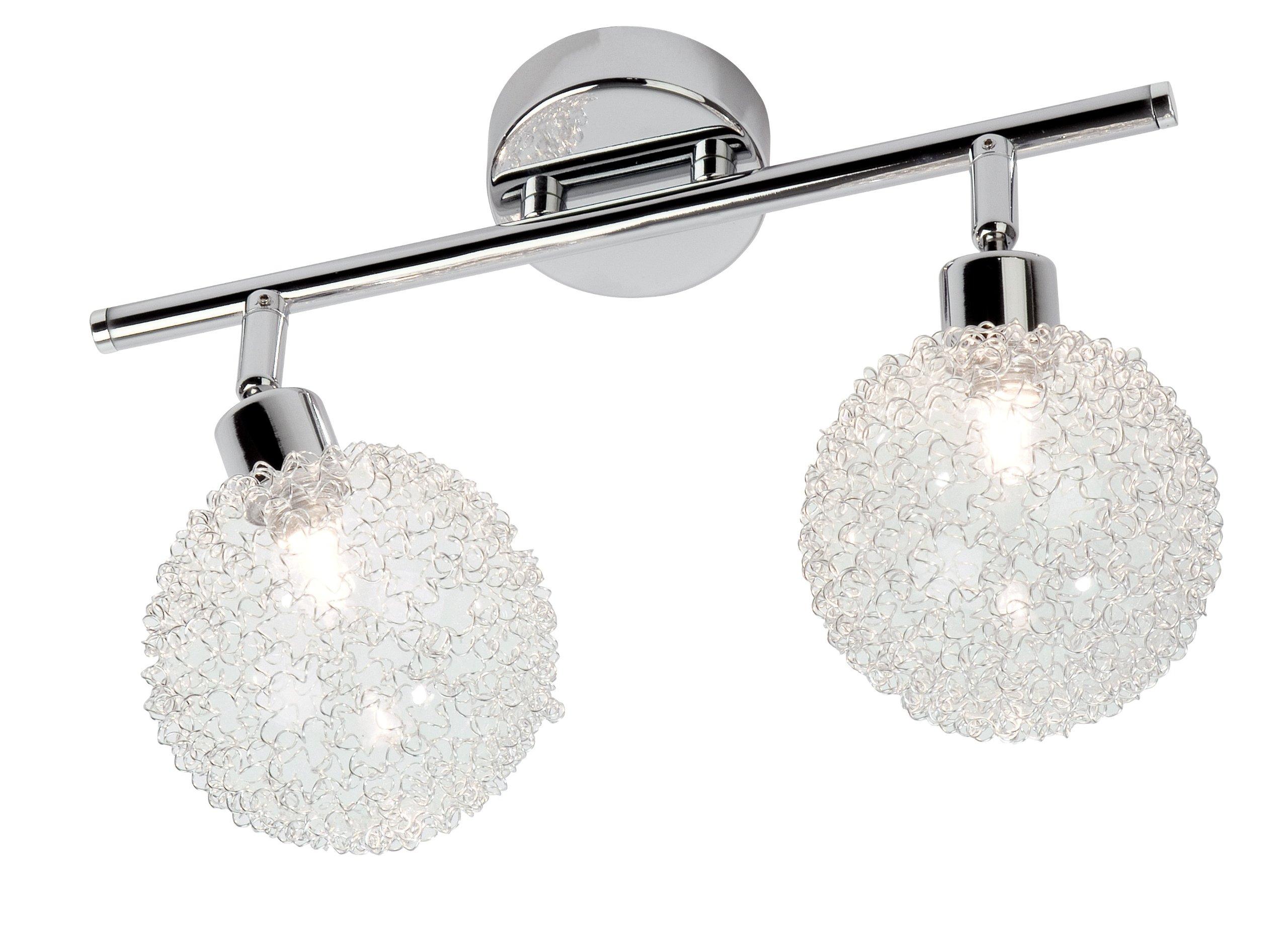 Plafoniere Ikea A Muro : I piu votati nella categoria lampade a sospensione lampadari e