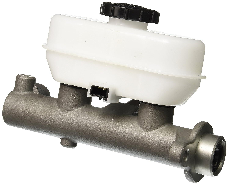 Raybestos MC390183 Professional Grade Brake Master Cylinder