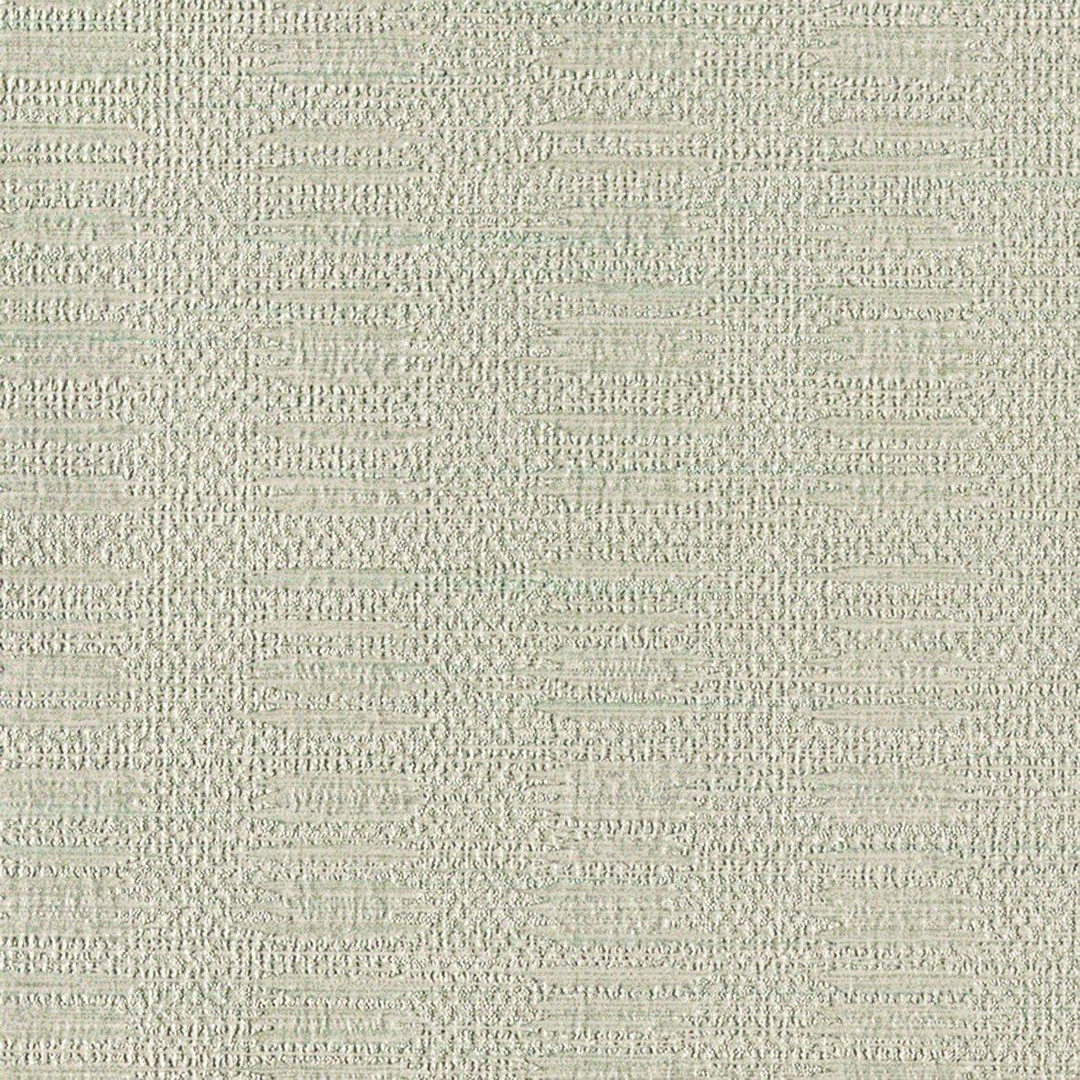 リリカラ 壁紙1巻50m 和 織物調 グリーン 和調 LV-6393 B01IHHIOTG 50m|グリーン