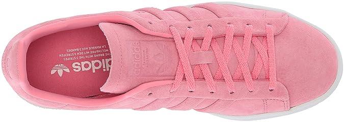 adidas Originals Campus Stitch And Turn W Donna: Amazon.it