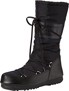 eCouetteBottesFemmesAmazon W BootBoot E itChaussures Moon HIWED29