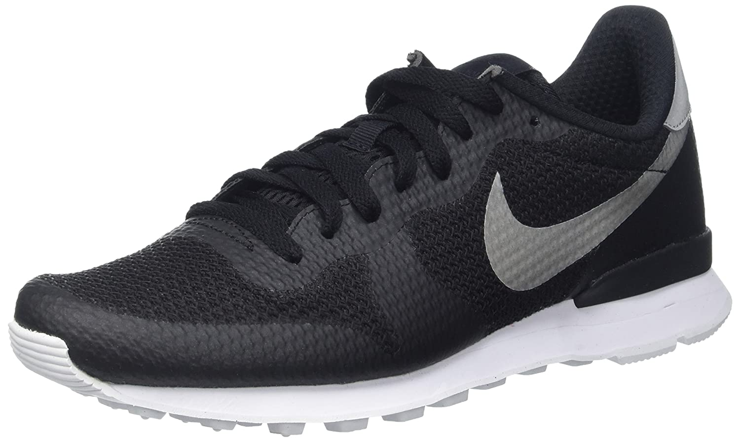 Nike Ns Chaussures Internationalist Homme Sport De rYzrq4w