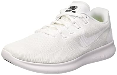 ebb078092476 Image Unavailable. Image not available for. Color  Nike Free RN 2017 Womens  Running Shoes ...
