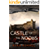 Castle of the Noobs: Noobtown Book Three