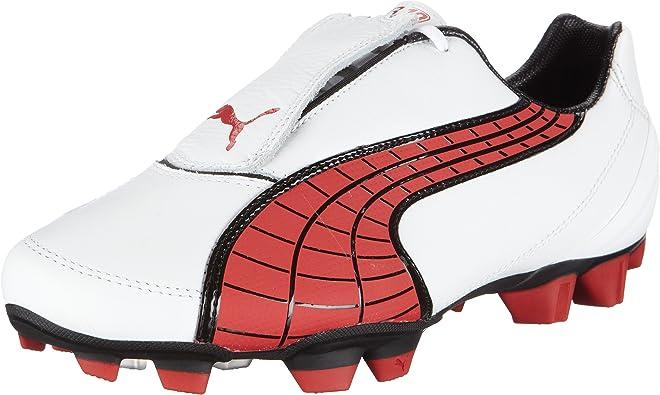 scarpe calcio puma 39