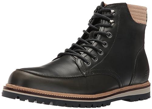 00dfb68a129cc Lacoste Men s Montbard 416 1 Cam Fashion Sneaker Boot