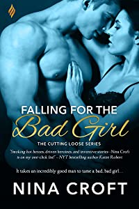 Falling for the Bad Girl (Cutting Loose)