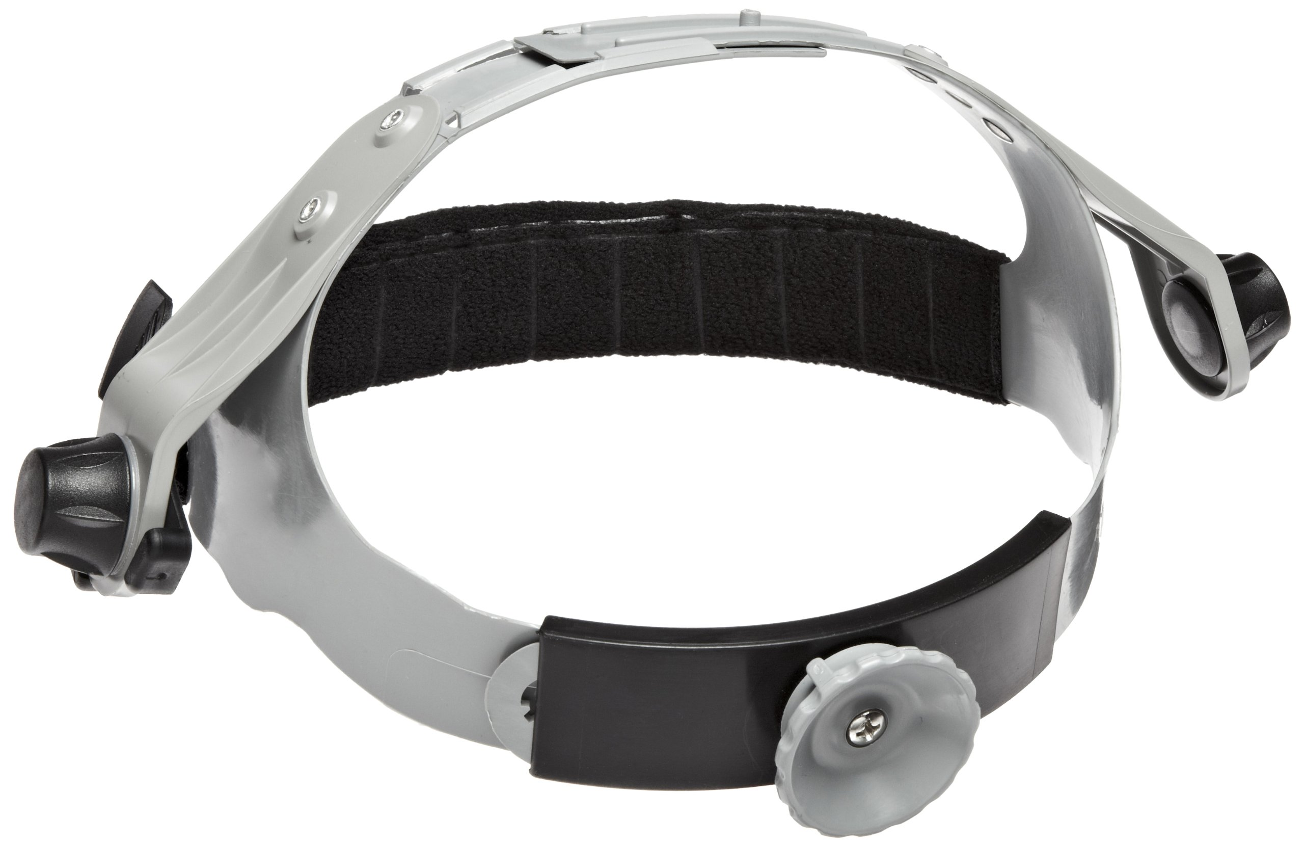 9000 Headband W/Mounting Hrdwe by 3M