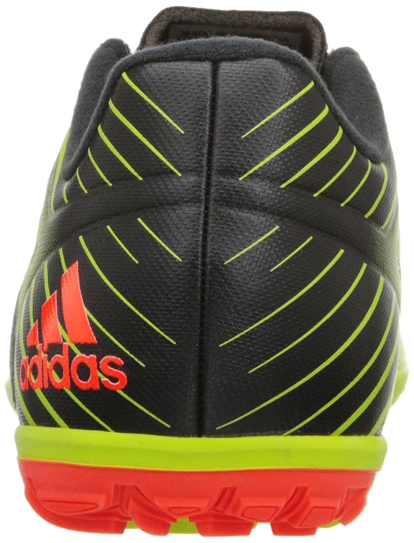 Little Kid//Big Kid adidas Performance Messi 15.3 TF J Soccer Shoe