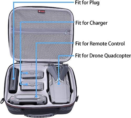 XANAD  product image 2