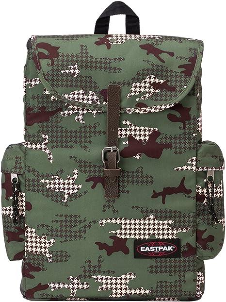 Sac à dos Eastpak Austin 42 CM (Camo)