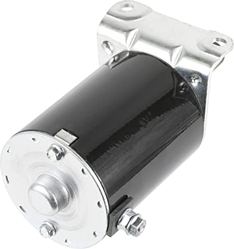 NEW STARTER for LAWN TRACTOR X300 X300R X304 with 17HP 5922