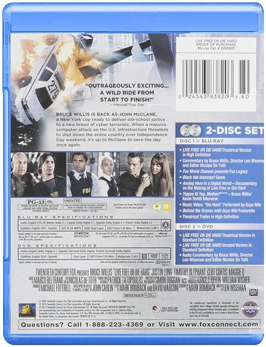 Fox 2 Full Movie Bluray Download Free