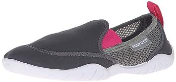 Women's Lei'd Back Water Shoe