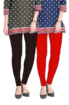 4520c172559027 LOVE LADIES LEGGING- LINA-P1: Amazon.in: Clothing & Accessories