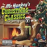 Mr Hankeys Christmas...
