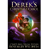 Derek's Christmas Carol: A Swept Away, Special Edition