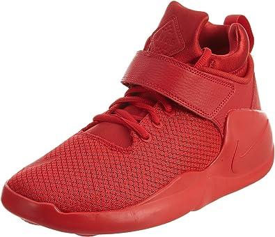 Nike Boys' Kwazi GS Basketball Shoes