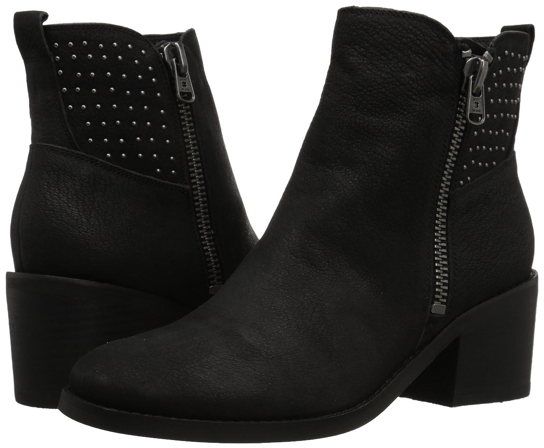 Lucky Brand Women's Kalie M Fashion Boot B06XD1J6JK 5 M Kalie US|Black ed2d7c