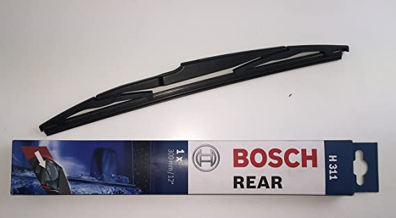 A540s H311 Bosch Aerotwin Set Front And Rear 680 Mm 625 Mm Auto