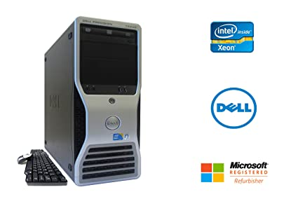 Dell Precision WorkStation T5500 nVidia Quadro FX3800 Display Driver Download