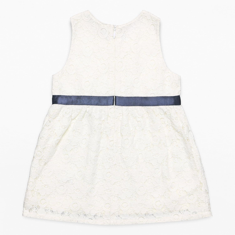 ESPRIT KIDS Baby Mädchen Kleid