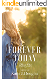 Forever Today