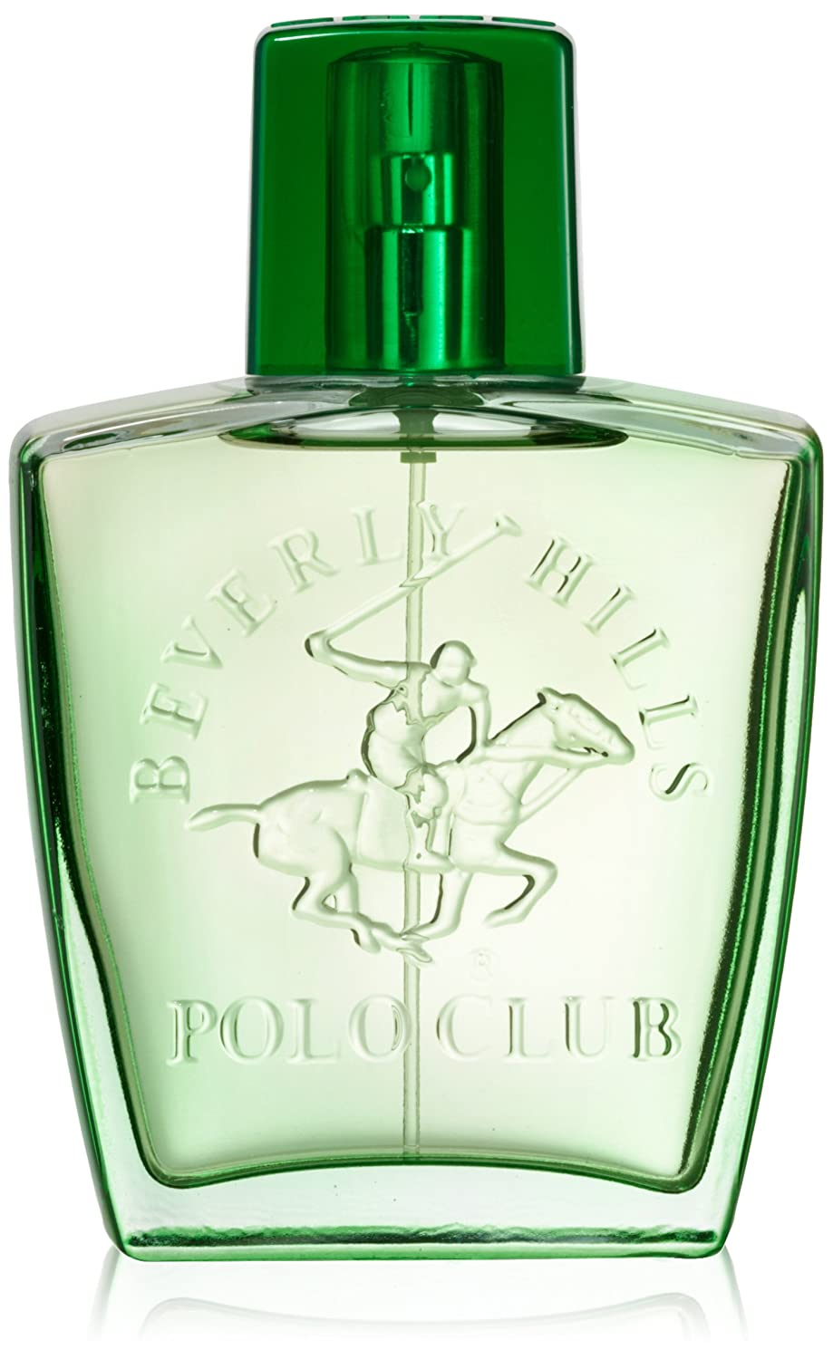 Dyal Polo Club Colors Perfume Hombre - 100 ml: Amazon.es ...