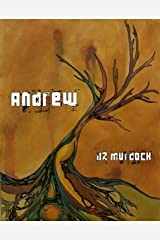 Andrew Kindle Edition