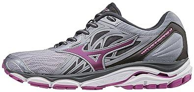 482a493f8ff29 Mizuno Women's Wave Inspire 14 Running Shoe