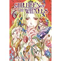Children of the whales: 6