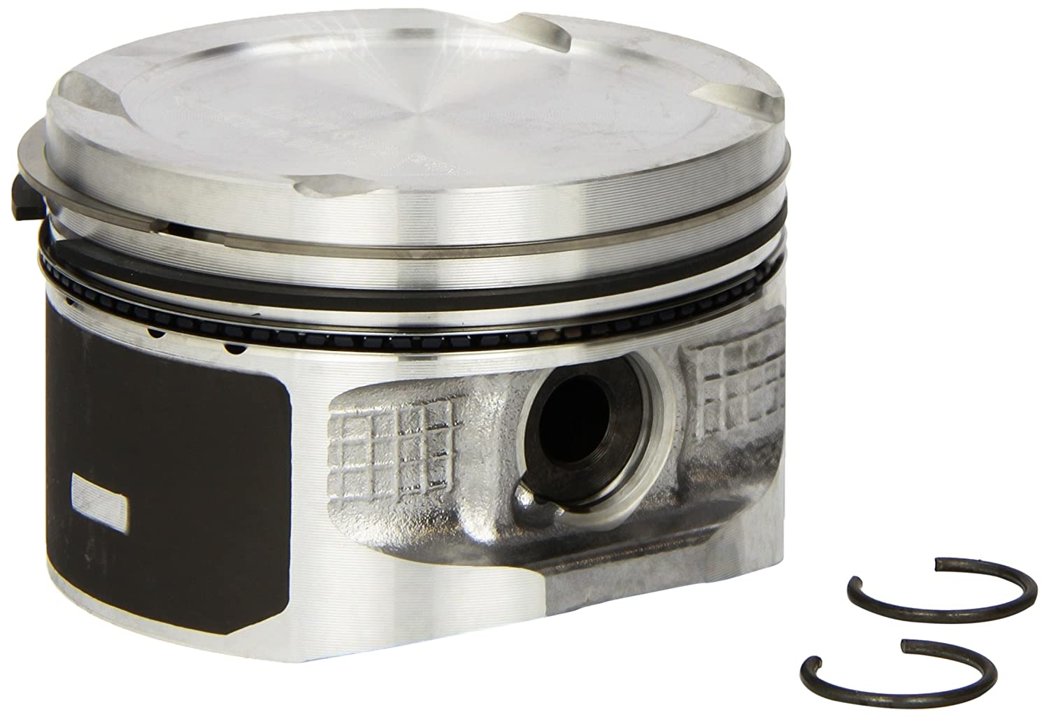 Nü ral 87-116107-00 Piston AutoMotion Factors Limited