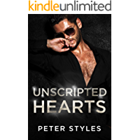 Unscripted Hearts (English Edition)
