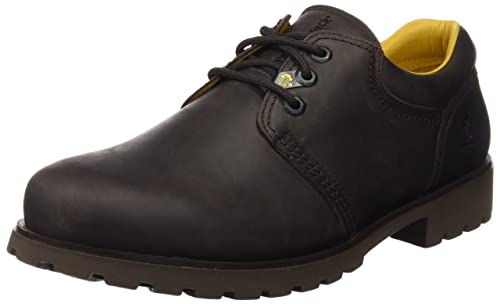 af50c062838 Panama Jack Panama C2 0201 - Zapatos de cordones para hombre  Amazon.es   Zapatos y complementos
